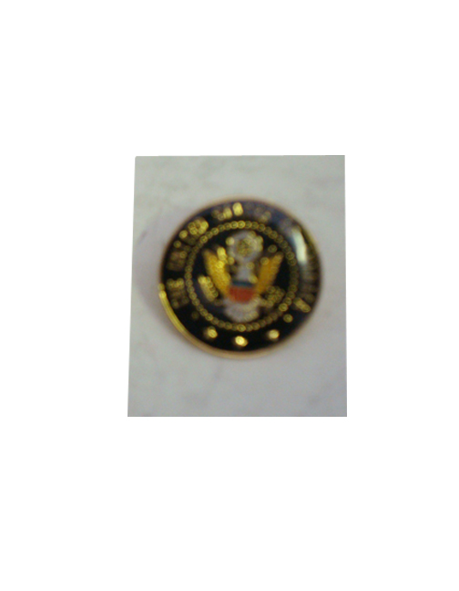 presidential seal png. presidential seal of the