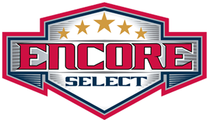 Encore Select - Sports Collectibles and Apparel