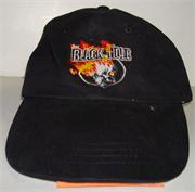 Encore Select, Inc Black Hole Cap at Sears.com